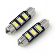 FESTOON LED BULBS (15)