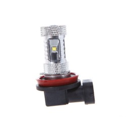 FOG LIGHT CREE LED BULBS