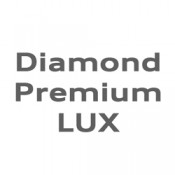 DIAMOMD PREMIUM LUX CREE XHP50 LED KITS (2)