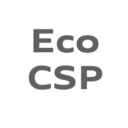 ECO CSP PHILIPS LUMILEDS LED KITS