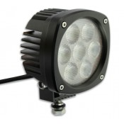 LED WORK LAMPS (0)
