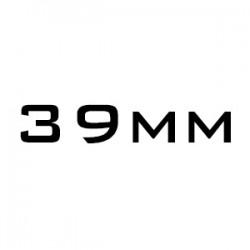 39MM FESTOON