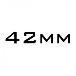 42MM FESTOON
