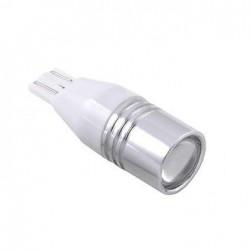 T10/501/W5W - CREE LED 3W