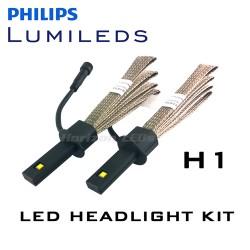 philips lumileds luxeon h1 h3 h4 h7 h8 h10 h11. Black Bedroom Furniture Sets. Home Design Ideas