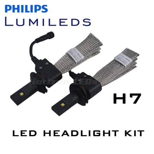 led headlight bulbs. Black Bedroom Furniture Sets. Home Design Ideas
