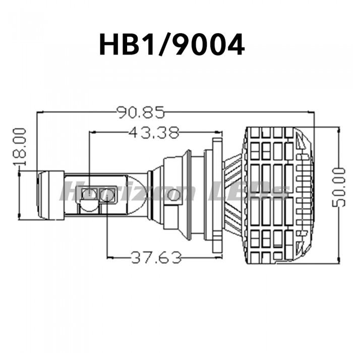 universal fog l wiring diagram