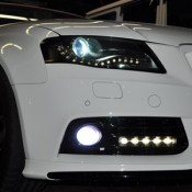 FOG LIGHT LEDS (18)