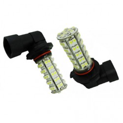 HB3/9005 FOG LIGHT LED - 68 LED (PAIR)