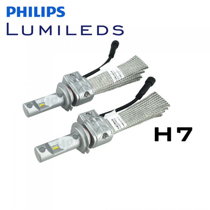 wiring harness kit for led lights with H7 Philips Luxeon Led Headlight V2 on Narva 175 Spotlight Wiring Diagram additionally 162300950892 as well LED Light Bar Wiring Harness besides H7 Philips Luxeon Led Headlight V2 together with 9272342 Mictuning Off Road Atv Jeep Led Light Bar Wiring Harness 40   Relay On Off Laser Rocker Switch.