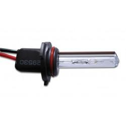 HB4 9006 35W HID Bulb