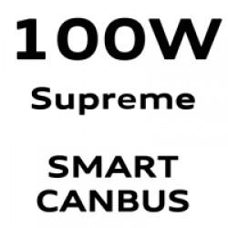 100W EXTREME SMART CANBUS KITS