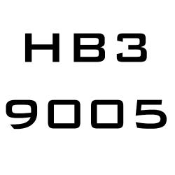 HB3/9005