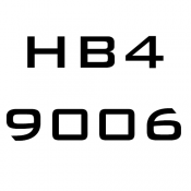 HB4/9006 (2)