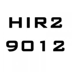 HIR2/9012