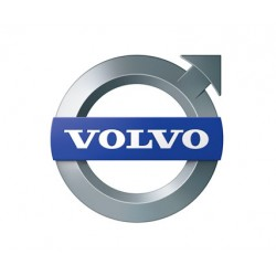 VOLVO LED PACKAGE/KITS