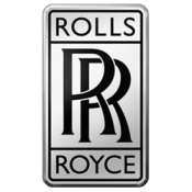 ROLLS-ROYCE SOLUTIONS (1)