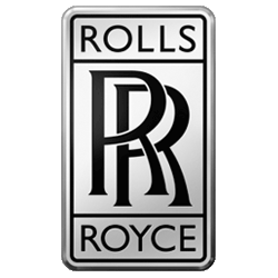 ROLLS-ROYCE SOLUTIONS