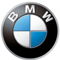 BMW SOLUTIONS