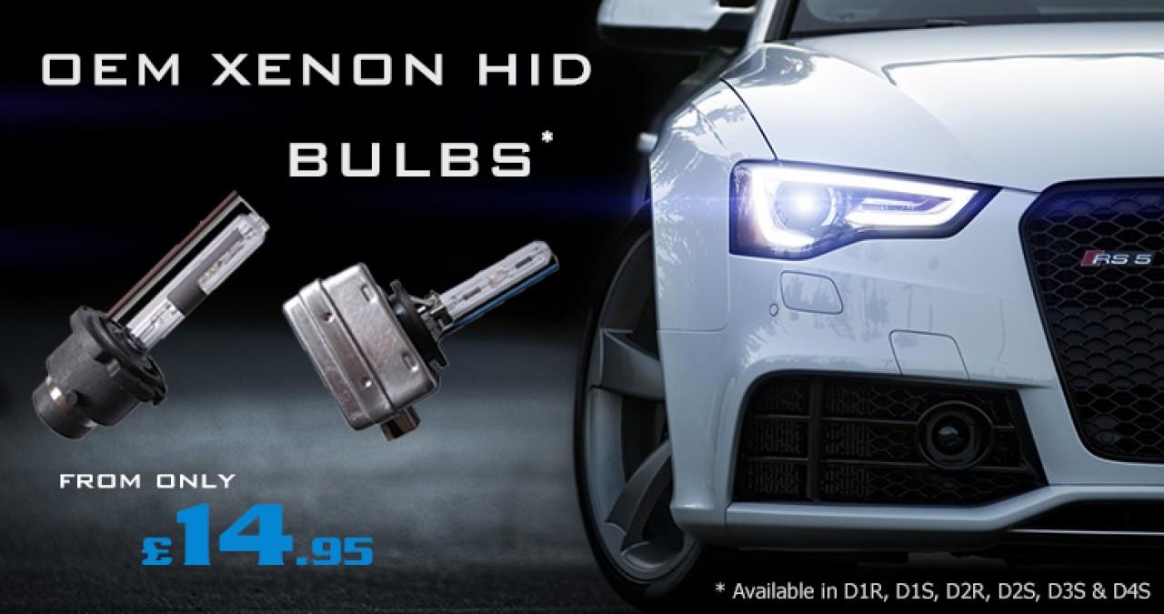 Led Headlights For Cars >> Horizon Leds Led Fog Bulbs Buy Car Led Bulbs