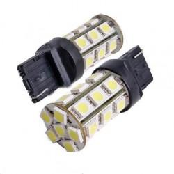 T20/7440 24 LED BULBS (PAIR)