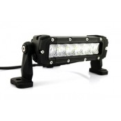 CREE LED LIGHT BARS (1)