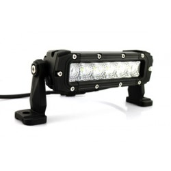 CREE LED LIGHT BARS