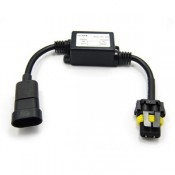 HID CANBUS MODULES