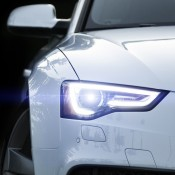 HID KITS BY FITMENT (26)