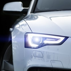 HID KITS BY FITMENT