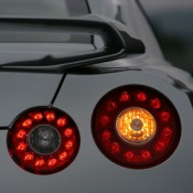 LED ACCESSORIES (20)