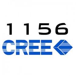 1156 - BA15S/P21W