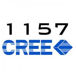 1157 - BAY15D/P215W