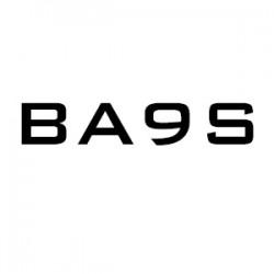 BA9S - 233/T4W