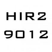 HIR2/9012  (3)