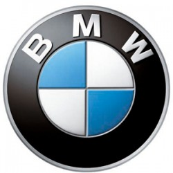BMW LED PACKAGE/KITS