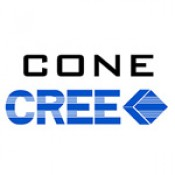CONE CREE LEDS (12)