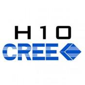 H10 CREE LED (4)