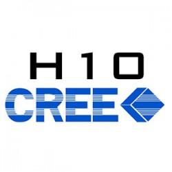H10 CREE LED