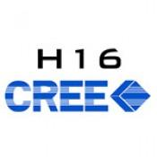 H16 CREE LED (1)