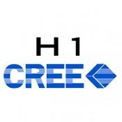 H1 CREE LED (2)