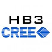HB3/9005 CREE (4)
