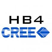 HB4/9006 CREE (4)