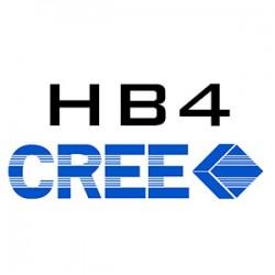 HB4/9006 CREE