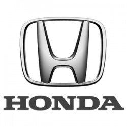 HONDA LED PACKAGE/KITS