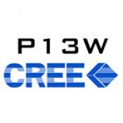 P13W CREE LED (2)