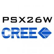 PSX26W CREE LED (6)