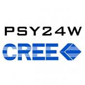 PSY24W CREE LED (4)