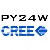 PY24W CREE LED (3)