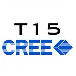 T15 - 194/W16W